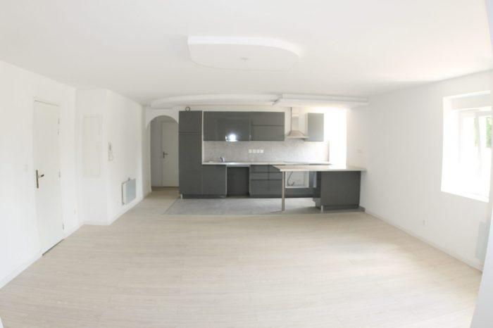 acheter appartement 4 pièces 94 m² sainte-marie-aux-chênes photo 4