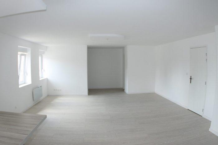 acheter appartement 4 pièces 94 m² sainte-marie-aux-chênes photo 3