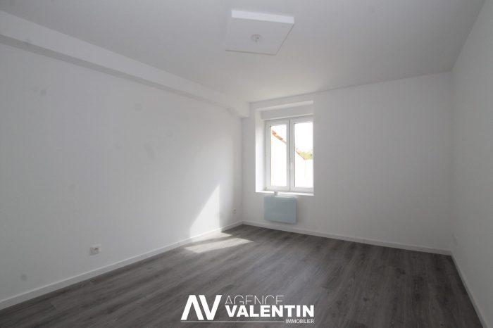 acheter appartement 4 pièces 94 m² sainte-marie-aux-chênes photo 6