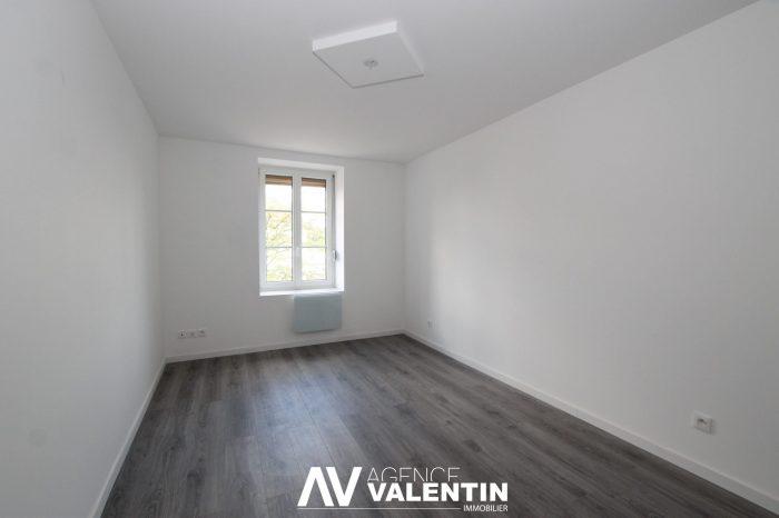 acheter appartement 4 pièces 94 m² sainte-marie-aux-chênes photo 5