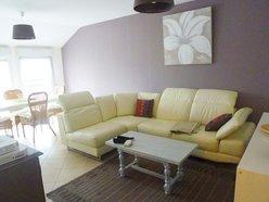 Appartement à vendre F3 à Bousse - Réf. 5570535