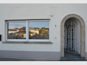 Office for rent in Junglinster - Ref. 6553847