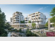 Apartment for sale 2 bedrooms in Luxembourg-Dommeldange - Ref. 7143671