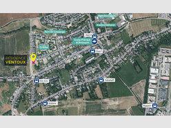 1-Zimmer-Apartment zum Kauf in Luxembourg-Cessange - Ref. 6623479