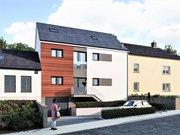 Duplex à vendre 3 Chambres à Mamer - Réf. 5841143