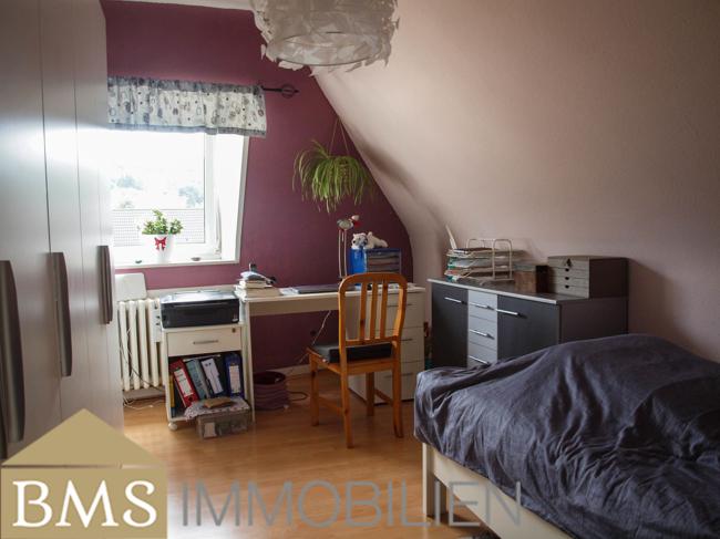 wohnung mieten 2 zimmer 55 m² bollendorf foto 1