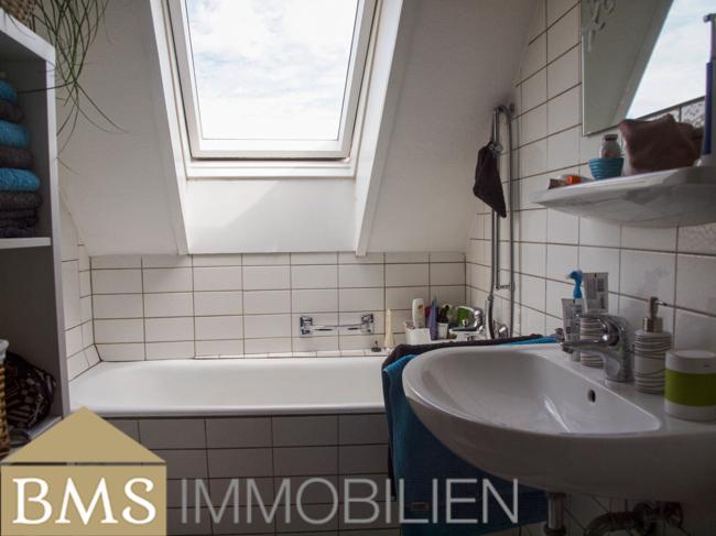 wohnung mieten 2 zimmer 55 m² bollendorf foto 3