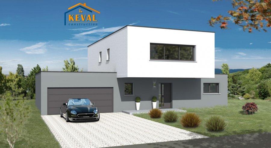 acheter maison 6 pièces 150 m² valmont photo 1