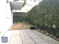 Appartement à louer F3 à Illkirch-Graffenstaden - Réf. 6127863