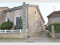 Maison à vendre F4 à Blénod-lès-Pont-à-Mousson - Réf. 6193399