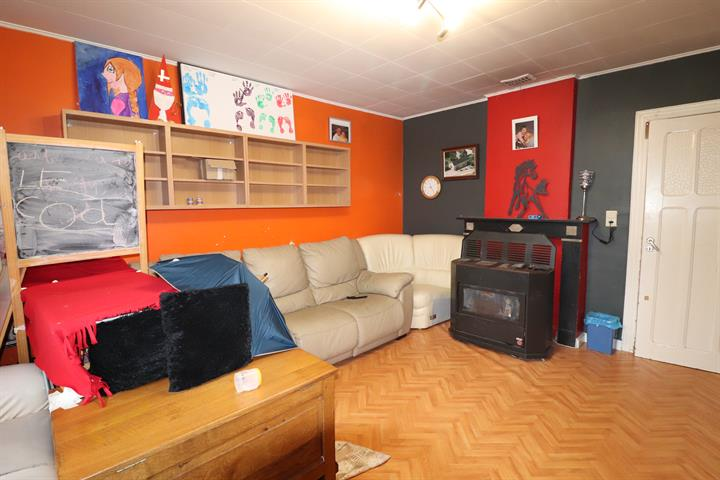 house for buy 0 room 273 m² rendeux photo 5