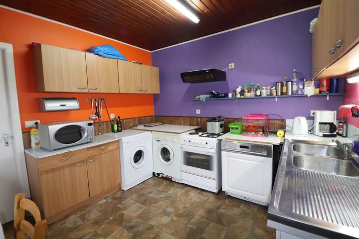 house for buy 0 room 273 m² rendeux photo 6