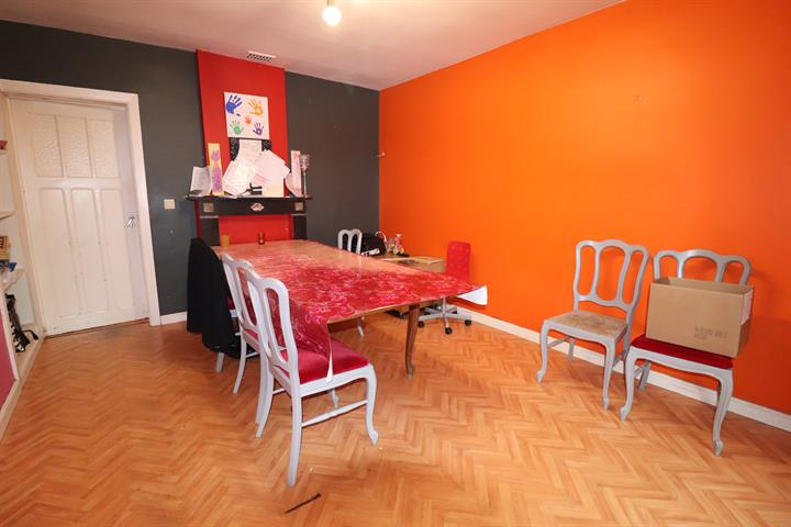 house for buy 0 room 273 m² rendeux photo 3