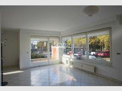 Wohnung zur Miete 1 Zimmer in Luxembourg-Cessange - Ref. 7180535
