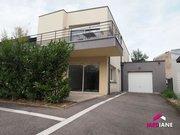 Appartement à vendre F5 à Golbey - Réf. 6471927