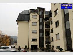 Appartement à vendre 2 Chambres à Bereldange - Réf. 6672631