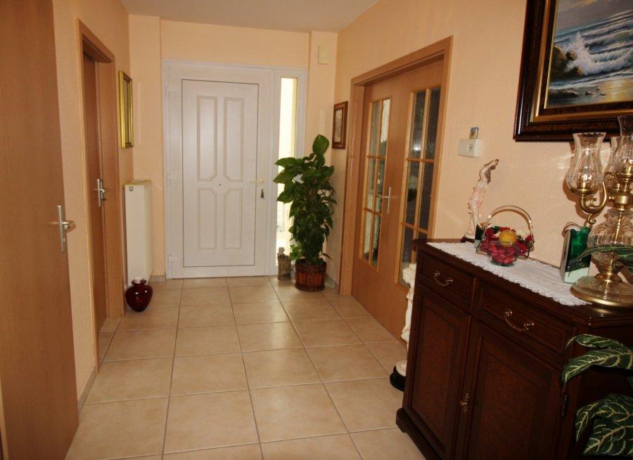 acheter maison jumelée 4 chambres 192 m² grosbous photo 2