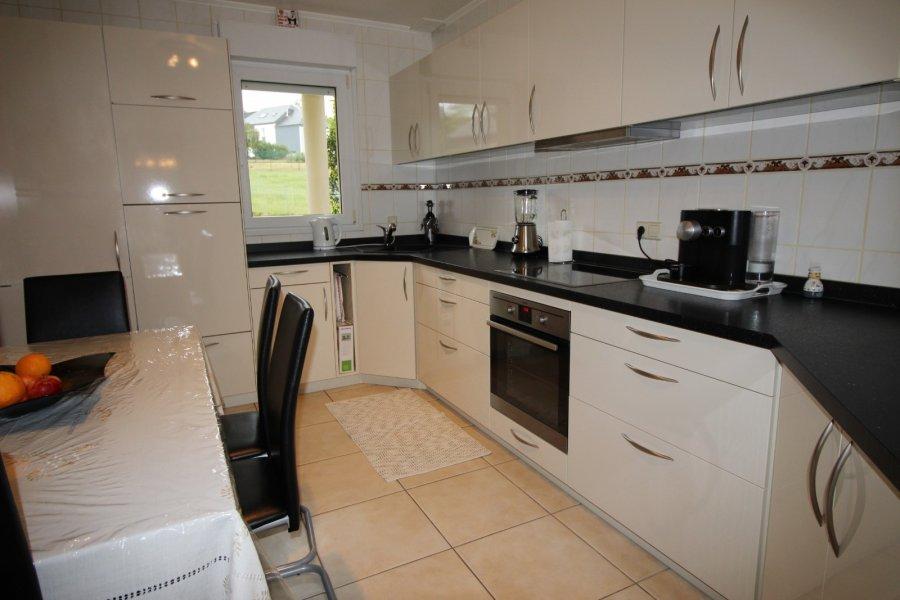 acheter maison jumelée 4 chambres 192 m² grosbous photo 3