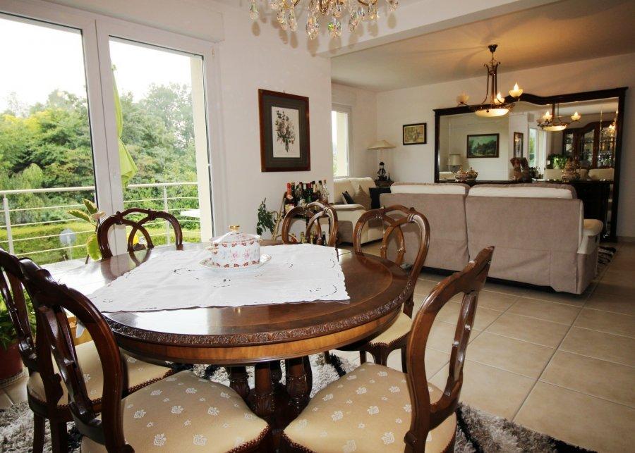 acheter maison jumelée 4 chambres 192 m² grosbous photo 4