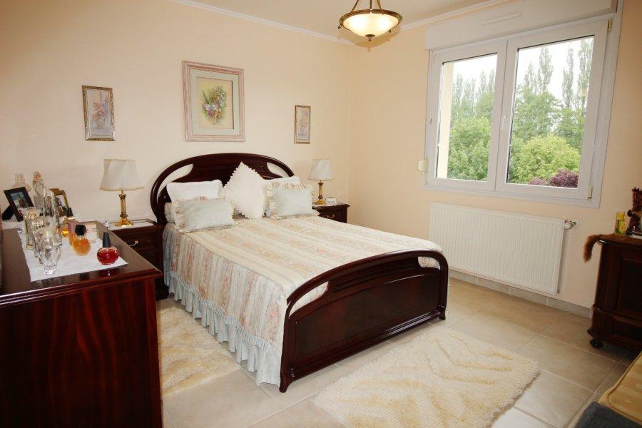 acheter maison jumelée 4 chambres 192 m² grosbous photo 5