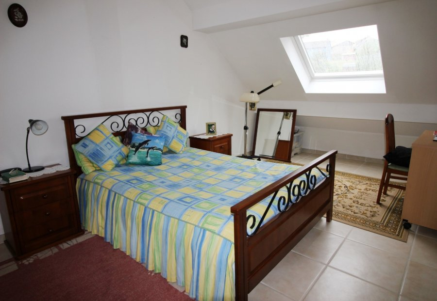 acheter maison jumelée 4 chambres 192 m² grosbous photo 7