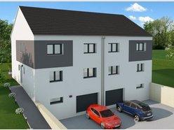Maison individuelle à vendre 5 Chambres à Beaufort - Réf. 5898743