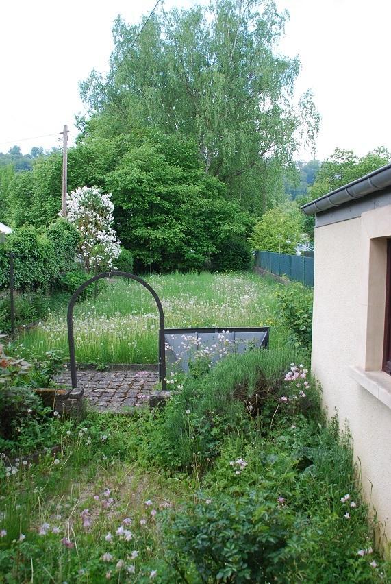 acheter maison de maître 6 chambres 175 m² luxembourg photo 4