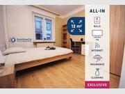 Schlafzimmer zur Miete 5 Zimmer in Luxembourg-Bonnevoie - Ref. 6697463