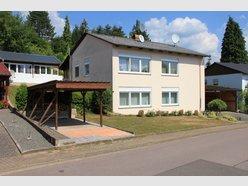 Renditeobjekt zum Kauf 11 Zimmer in Merzig - Ref. 5980663