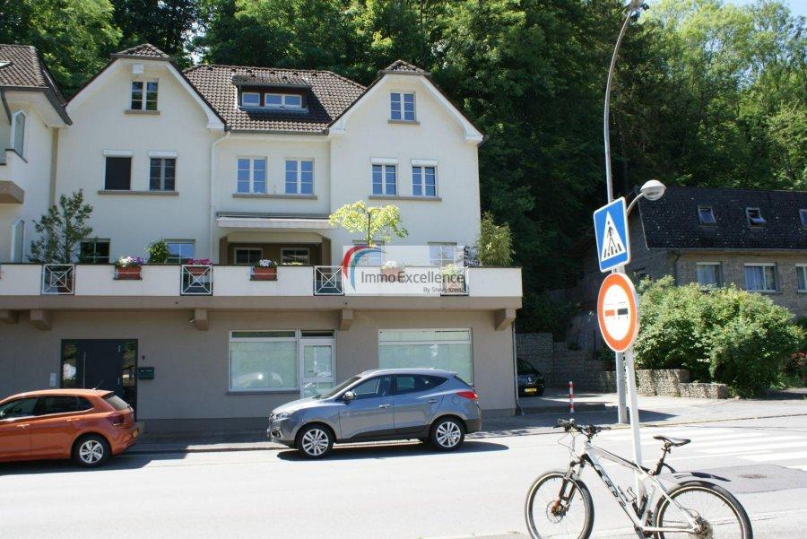 Maison individuelle à vendre 4 chambres à Echternach