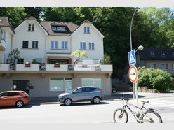 Detached house for sale 4 bedrooms in Echternach - Ref. 4215287