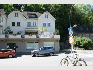 Einfamilienhaus zum Kauf 4 Zimmer in Echternach - Ref. 4215287
