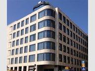 Bureau à louer à Luxembourg-Gare - Réf. 5136887