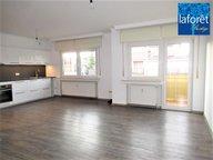 Appartement à vendre 3 Chambres à Bereldange - Réf. 6517239