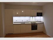 Appartement à louer 1 Chambre à Belvaux - Réf. 5665271
