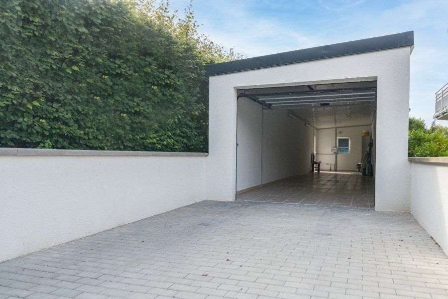Maison à vendre 3 chambres à Walferdange