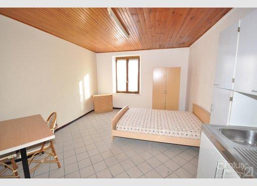 location appartement f1 vittel vosges r f 5415415. Black Bedroom Furniture Sets. Home Design Ideas