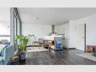 Apartment for sale 2 bedrooms in Belval - Ref. 7250423