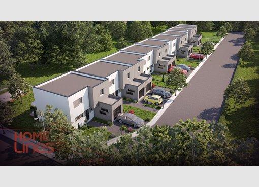 Maison jumelée à vendre F5 à Colmar-Europe - Réf. 4899319