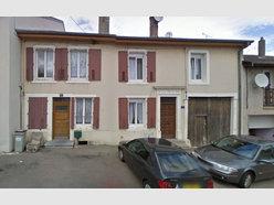 Maison à vendre F8 à Jarny - Réf. 7193079