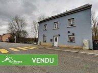 Einfamilienhaus zum Kauf 3 Zimmer in Pétange - Ref. 6672887