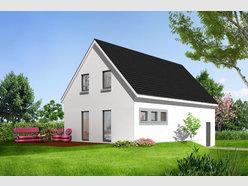 Terrain à vendre F5 à Gundershoffen - Réf. 4973047