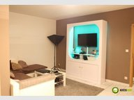 Wohnung zum Kauf 2 Zimmer in Esch-sur-Alzette - Ref. 5894647