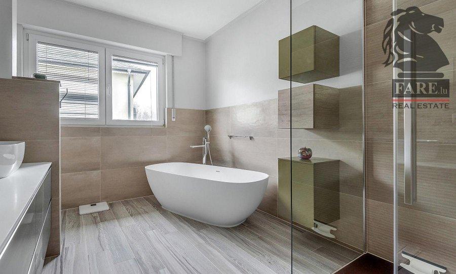 acheter duplex 4 chambres 189 m² strassen photo 7