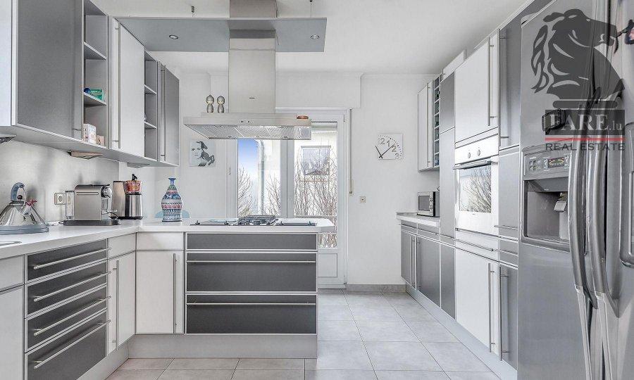 acheter duplex 4 chambres 189 m² strassen photo 5