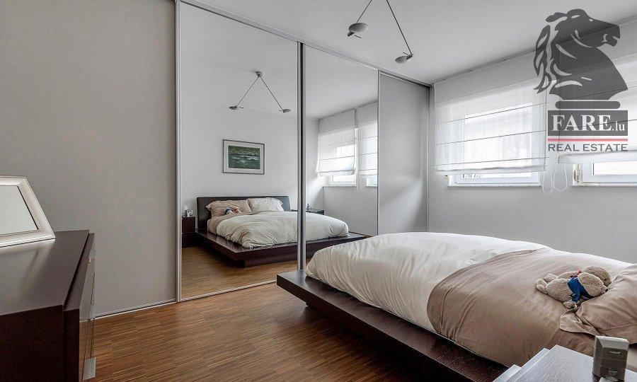acheter duplex 4 chambres 189 m² strassen photo 6