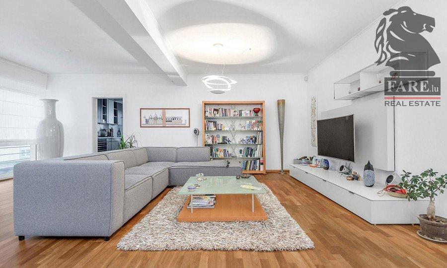 acheter duplex 4 chambres 189 m² strassen photo 3