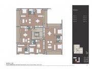 Appartement à vendre à Luxembourg-Gasperich - Réf. 4420343