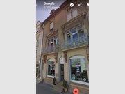 Studio à vendre à Esch-sur-Alzette - Réf. 6390519