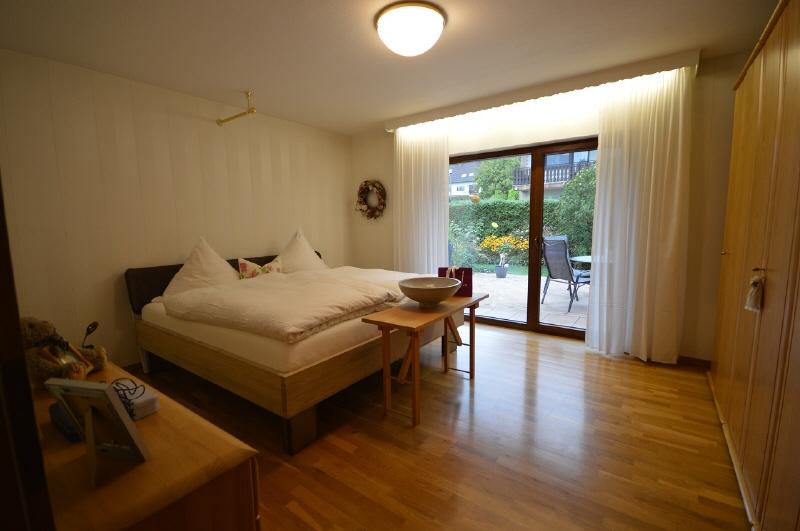 haus kaufen 7 zimmer 171 m² thalfang foto 7